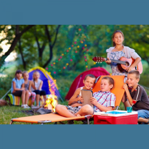 Organizarea și desfășurarea odihnei de vară a elevilor în sezonul estival 2021